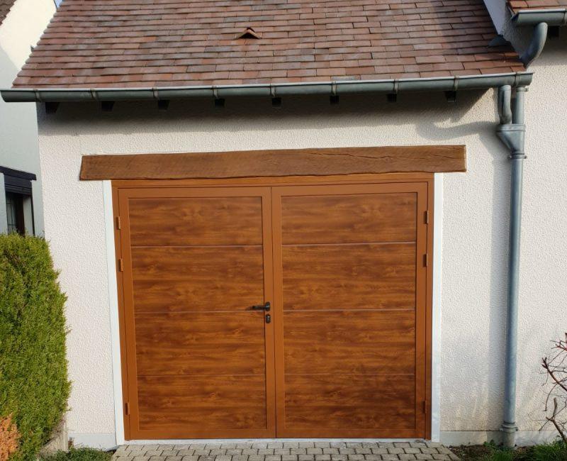 jlc-renov-porte-de-garage-03