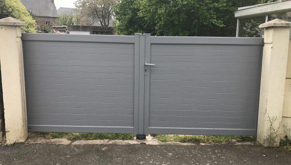 jlc-renov-portail-aluminium-02
