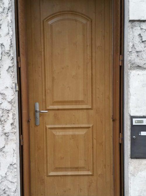 jlc-renov-porte-d-entree-05