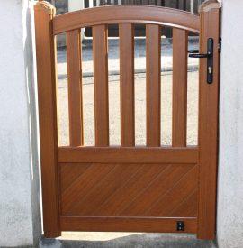 jlc-renov-portails-et-clotures-portillon
