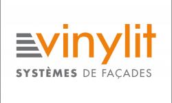 Vinylit-jlc