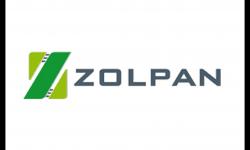 ZOLPAN-jlc