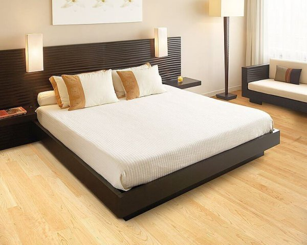 jlc-renov-parquet-engineered-hardwood-floor-153545