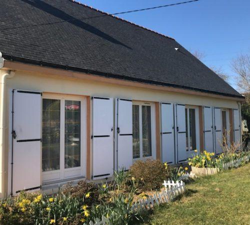 jlc-renov-gouttiere-dessous-de-toit_4664