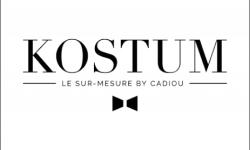 kotsum