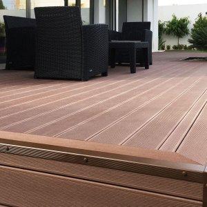 jlc-renov-terrasse-composite